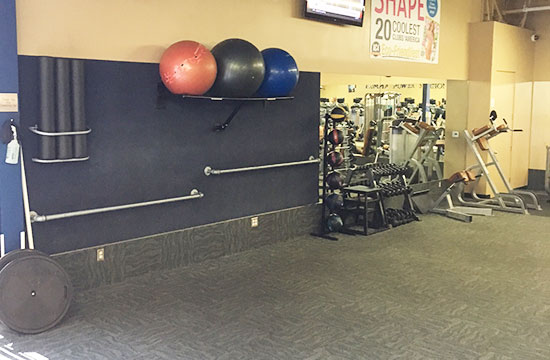 http://ac4fitness.com/Functional Training