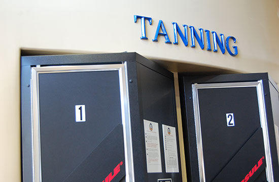 http://ac4fitness.com/Tanning (VIP ONLY)